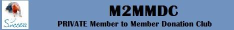 M2MMDC